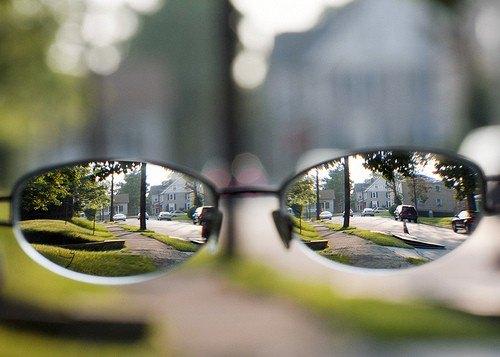 miopie cum să suspende de ce picături la verificarea vederii