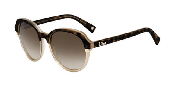 Cumpăraţi ochelari de soare Miu Miu ieftin online