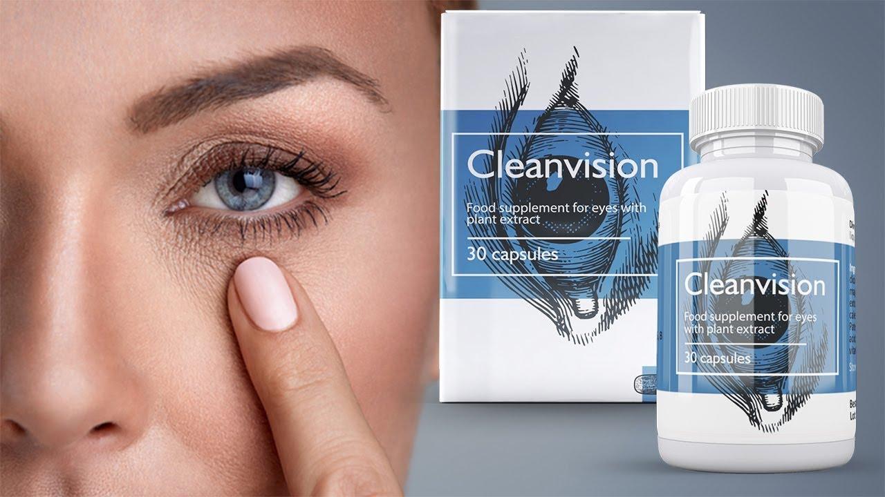 cum să restabiliți vederea fără medicamente)