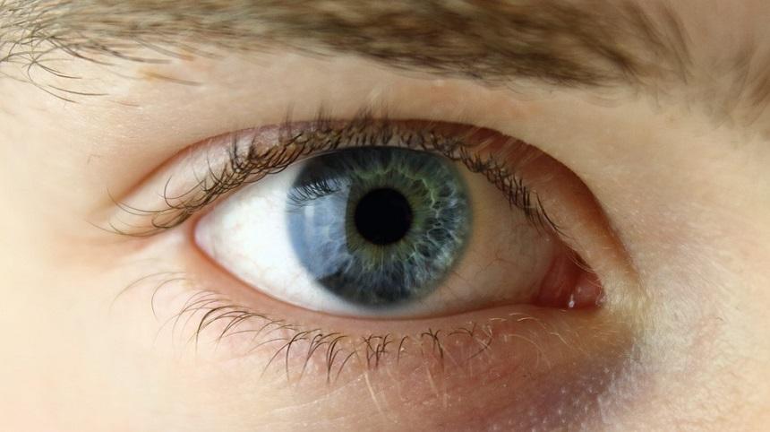 Cancerul intraocular