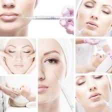 toxina botulinică și vederea)