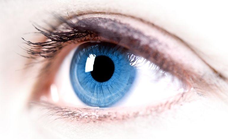 vindecă vederea acasă