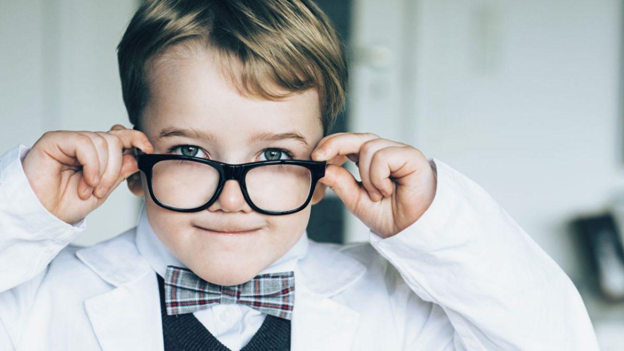 dioptrii pentru astigmatism și miopie exerciții de vedere pentru astigmatism