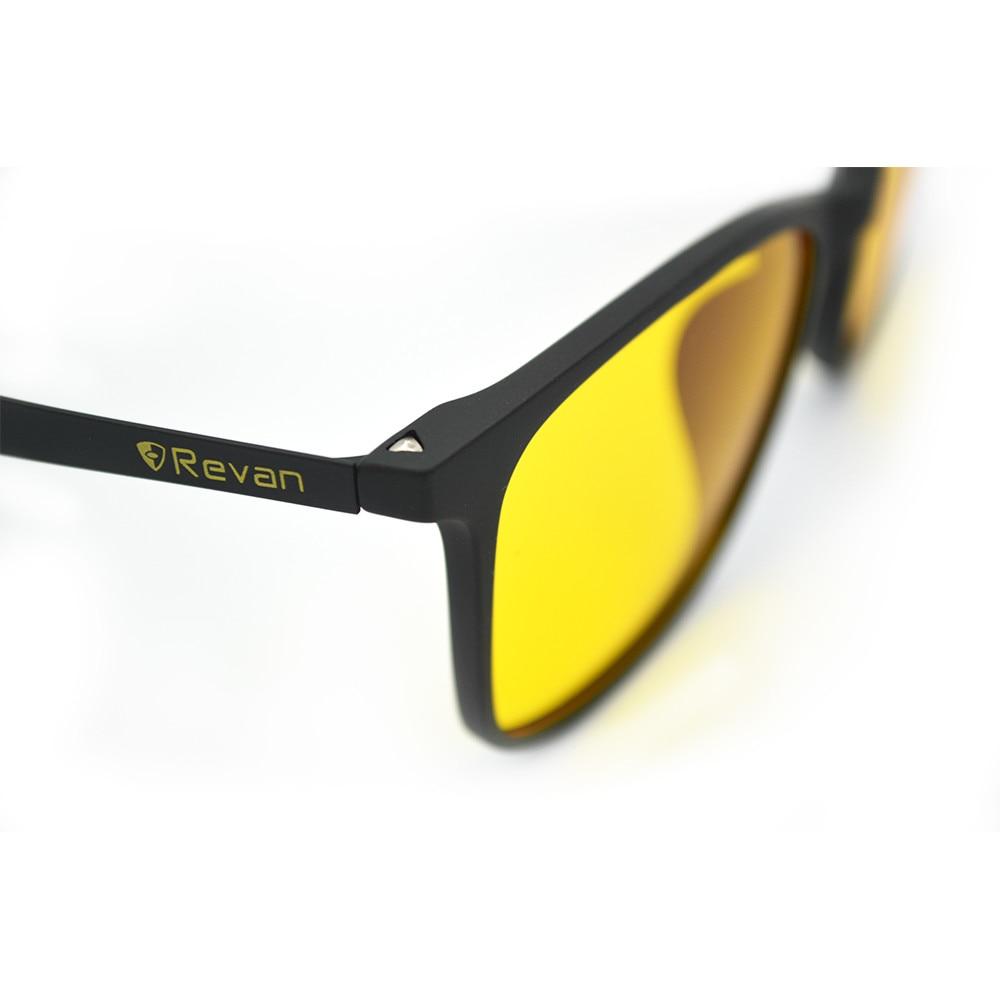 Ochelari de soare Forma rama: Rectangulara, Disponibilitate: In stoc