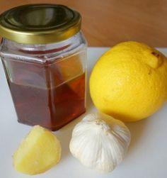 Este posibil să tratăți ochii cu miere și cum să o faceți corect?
