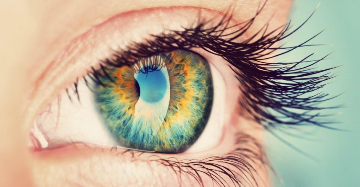 ce poate afecta pierderea vederii
