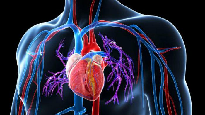 cum să îmbunătățim vederea cu hipertensiune