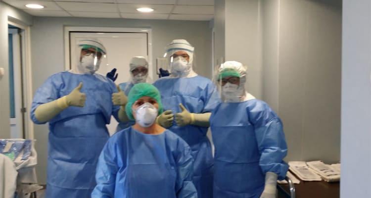 reface vederea fără intervenție chirurgicală)