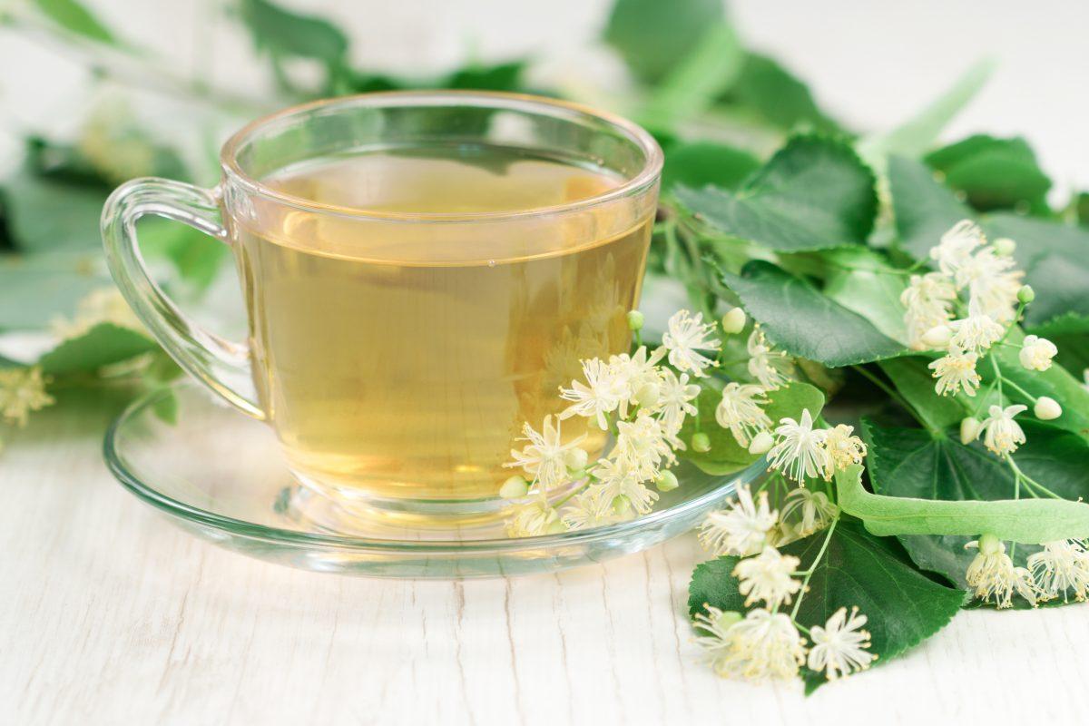 cum să îmbunătățiți vederea cu ceaiul)