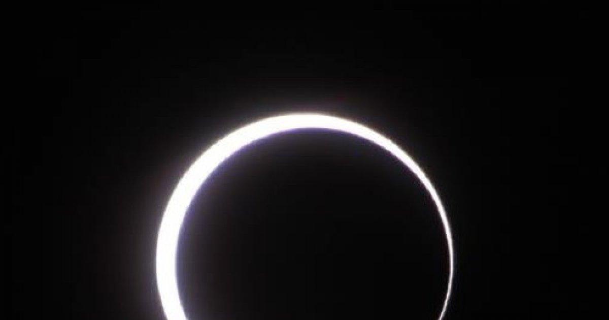Eclipsa de soare din 21 iunie 2020. Cum vor fi influențate zodiile