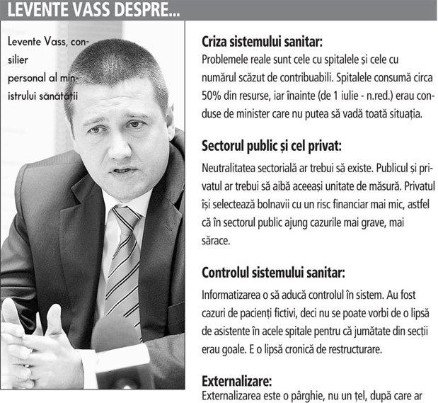 Viziune cu privire la formarea copiilor și juniorilor by Federația Română de Fotbal - Issuu