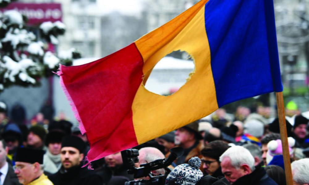 Despre revoluţii şi ″Poveşti globale″ | Germania | DW |