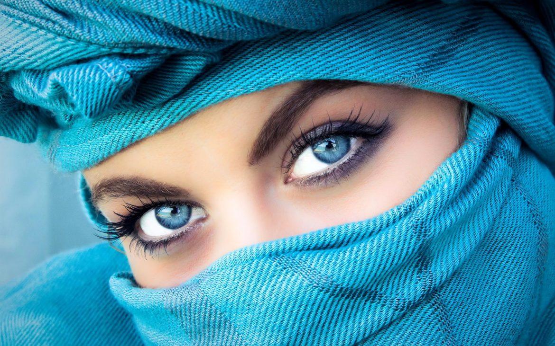 Tratament Sunnah pentru vedere)