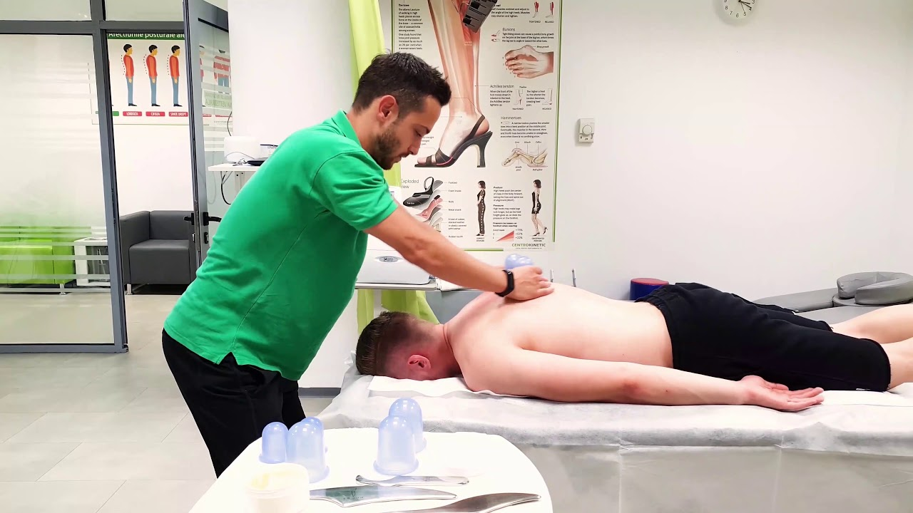 Baza de Tratament Balneologic și Recuperare Medicală SanConfind este oficial, cea mai bună din țară