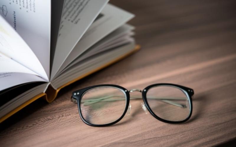 cum să elimini miopia într-un singur ochi
