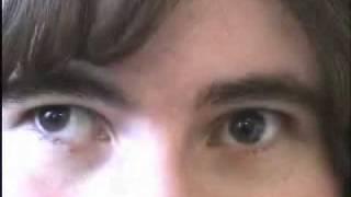 oftalmologia coace ochii ce să facă metode de examinare a acuității vizuale