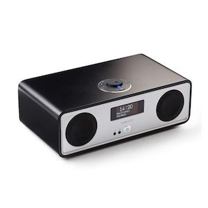 audio audio pentru îmbunătățirea viziunii