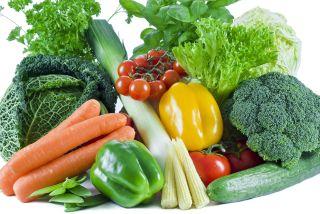 Imbunatatirea vederii prin alimentatie - SANATATEA-OCHILOR
