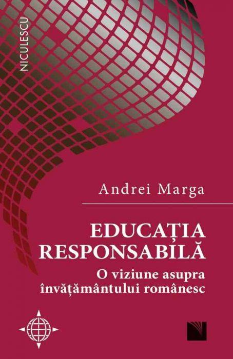 viziune - Traducere în italiană - exemple în română | Reverso Context