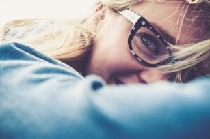 6 sfaturi pentru îmbunătățirea vederii în mod natural