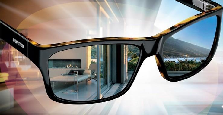 căutați unde puteți ridica ochelari pentru vedere treceți testul de vedere tetracromatic