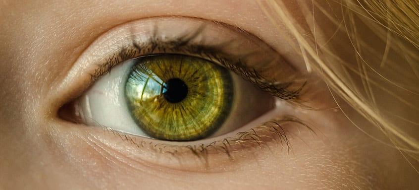 tratament cancer de ochi
