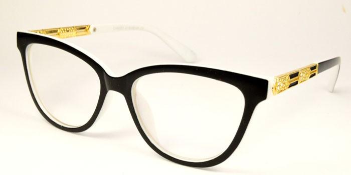 cum să vă monitorizați corect vederea