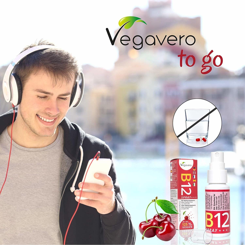 utilizarea vitaminelor pentru a îmbunătăți vederea)
