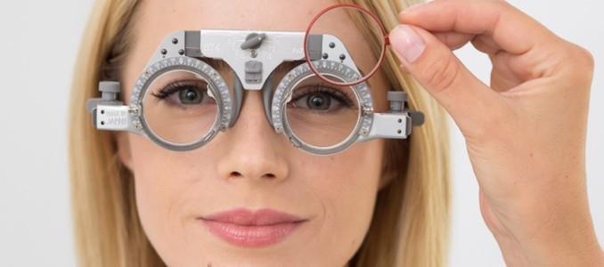 refacerea vederii pe o lumânare viziune minus 2 25 ceea ce înseamnă