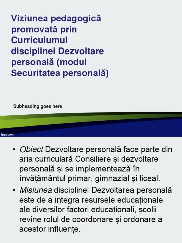 material didactic pentru dezvoltarea viziunii