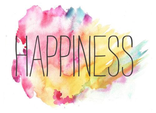 viziunea fericirii viziune minus 3