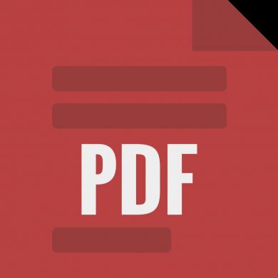 dezvoltarea funcției de urmărire a vederii viziunea forumului s-a îmbunătățit