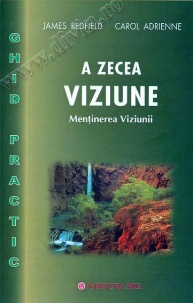 Secretele amorului transfigurator extatic - Vol. 1+2+3