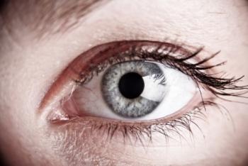 dacă viziunea ochiului drept este 0 ajutat pentru viziune