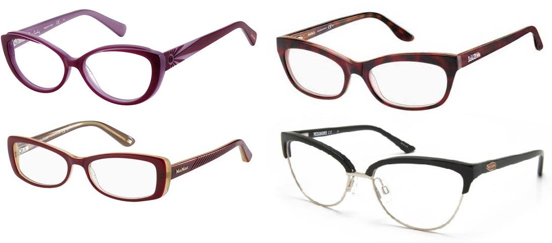 preturi ochelari de vedere