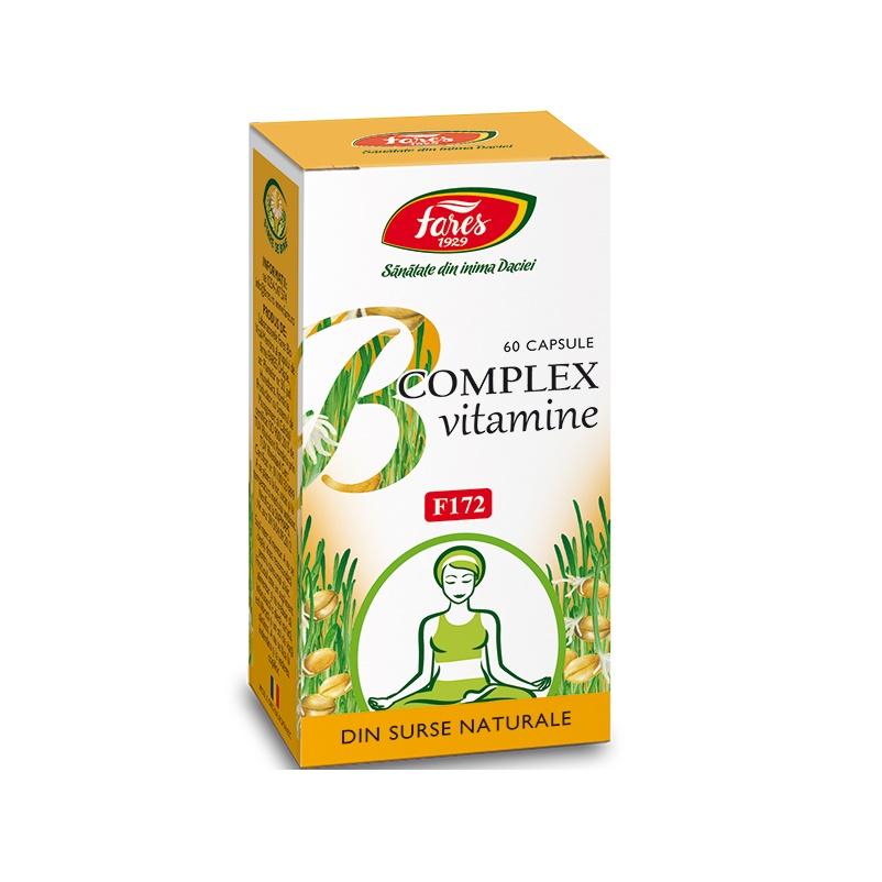 vitamine din vedere