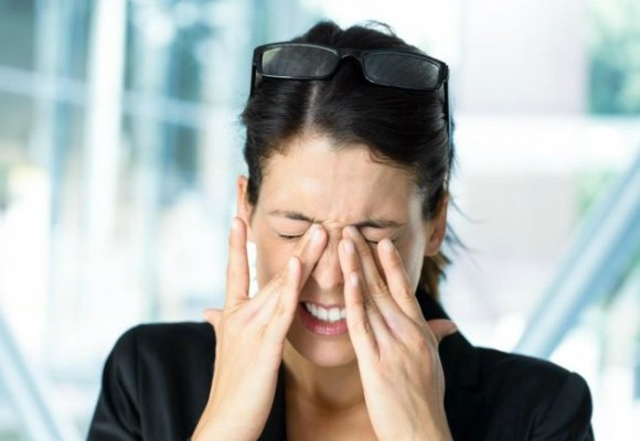 vederea este mai bună seara decât dimineața tehnica de restaurare a vederii nu este
