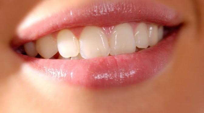 Durerea de dinti - Clinica Trident