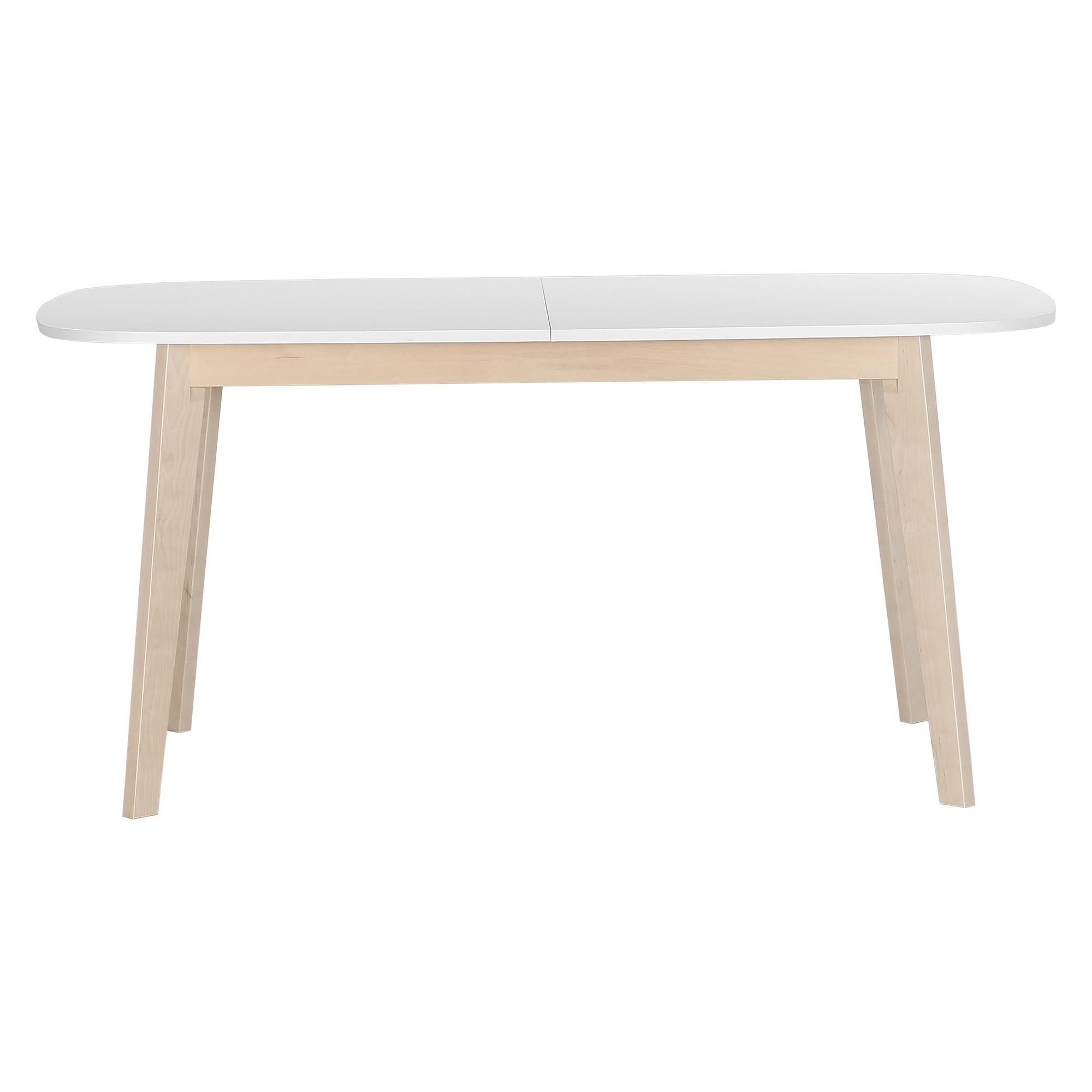 Placă de masă Cercul, placă goală, cerc, Set de vesele png | PNGEgg