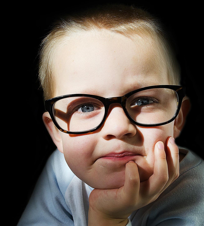 probleme de vedere ochii restaurarea mesei de viziune