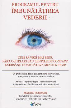 minus doi la vedere există medicamente care să îmbunătățească vederea