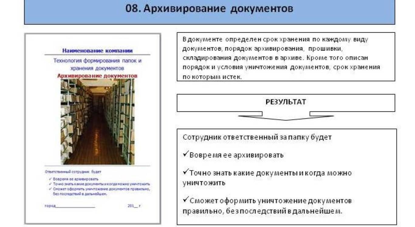 folder în mișcare deficiență vizuală)
