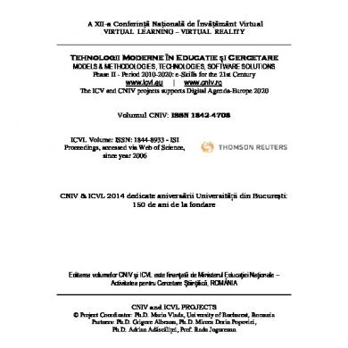 Zhdanov: restaurarea vederii. Tehnică pentru restaurarea vederii profesorului Zhdanov