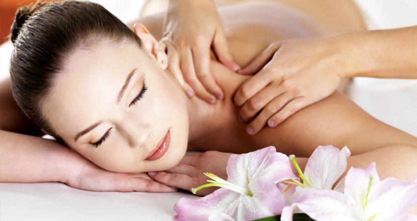 masaj cu vedere scăzută pro și contra contra miopiei