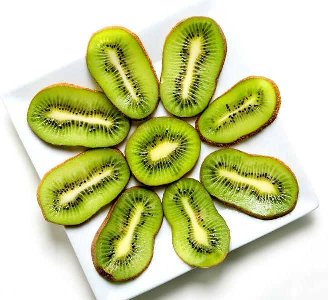 fructe și legume care îmbunătățesc vederea