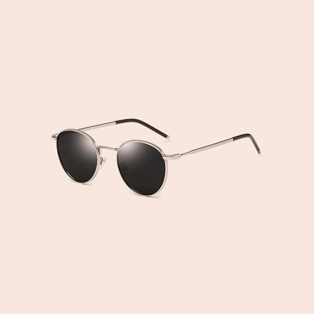 Cele mai cool tendințe de ochelari de soare din 2020: Iată ce modele se poartă acest sezon!