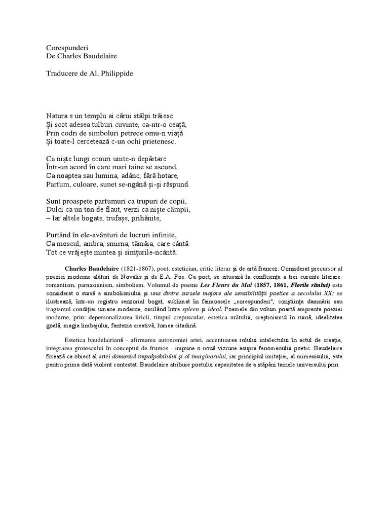 Рубрика: Diabet cu glaucom