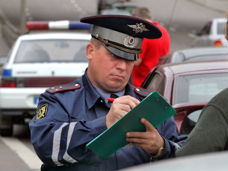 Comisie medicală de poliție rutieră viziune permisă