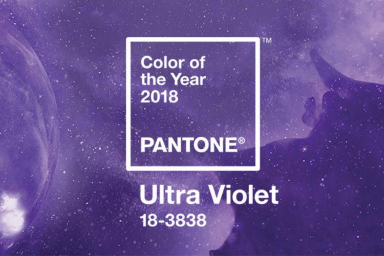 viziunea ultravioletă)