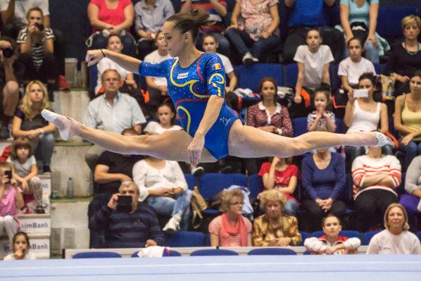 gimnastica îmbunătățind vederea